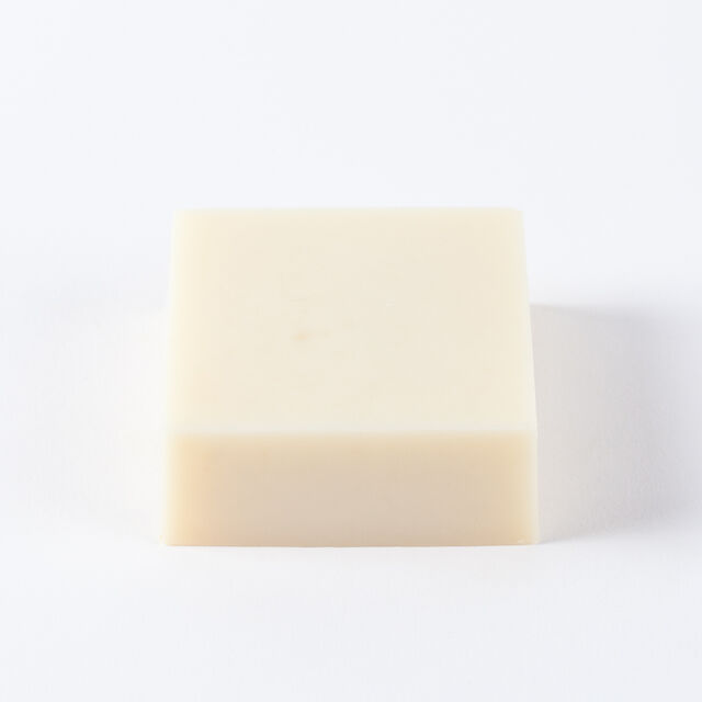 Salty Mariner Fragrance Oil