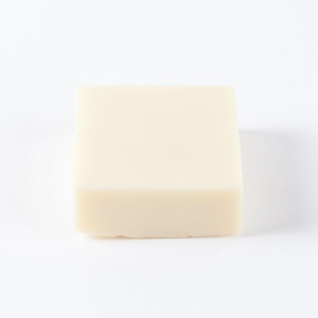 Amethyst Fragrance Oil