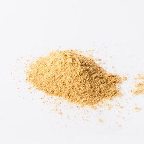 Orange Peel, Powder - .2 OZ