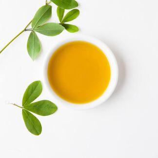Moringa Seed Oil - 4 oz