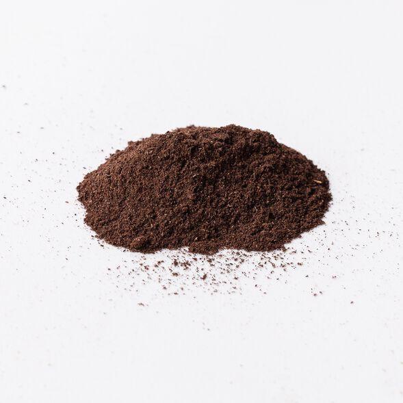 Alkanet Root Powder