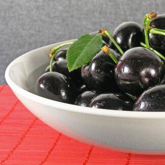 Black Cherry Fragrance Oil - Trial Size