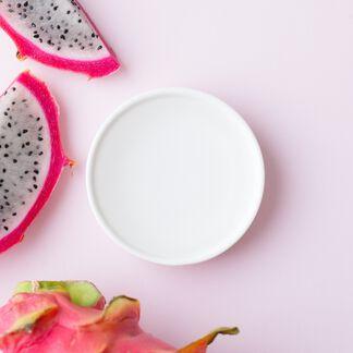 Dragon Fruit Extract - 1 oz