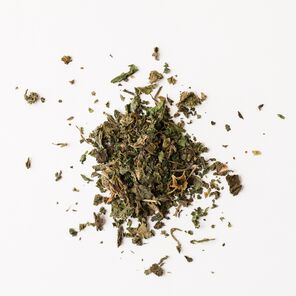 Nettle Leaf - .2 OZ