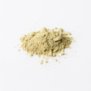 Alfalfa Powder - 3 oz