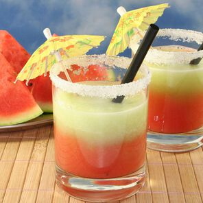 Cucumber Melon Flavor Oil - 2 oz