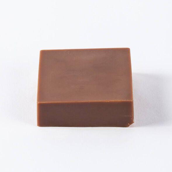 Warm Flannel Fragrance Oil