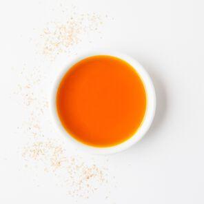 Wheat Germ Oil - 4 oz