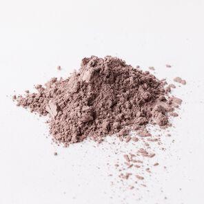 Purple Brazilian Clay - 1 oz
