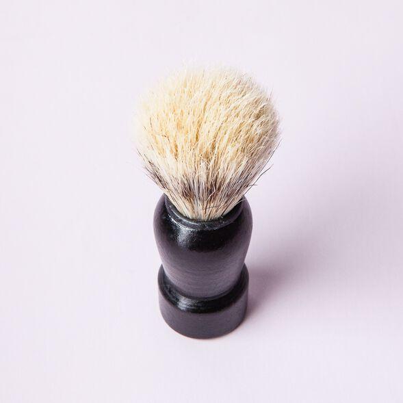 DISCONTINUED - Shaving Brush