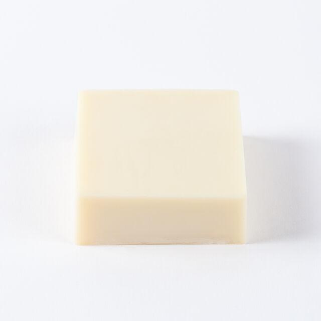Jade Fragrance Oil