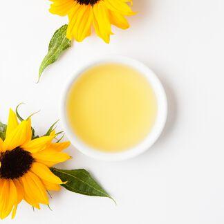Sunflower Oil - 1 lb