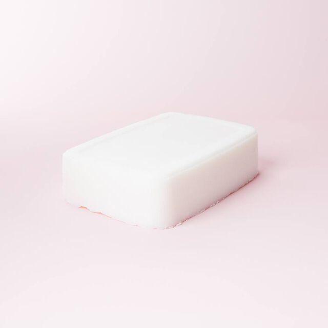 Foaming Bath Butter - 25 lbs