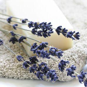 Relaxing Fragrance Oil - 1.75 oz