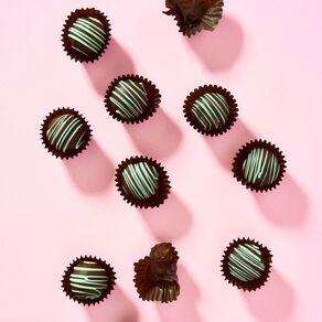 Raspberry Truffle Fragrance Oil - Sample Size