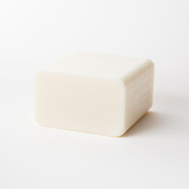 SFIC Goat Milk Melt And Pour Soap Base