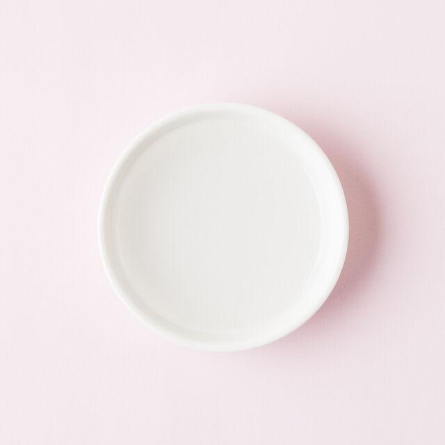 Sodium Lactate - 1 oz