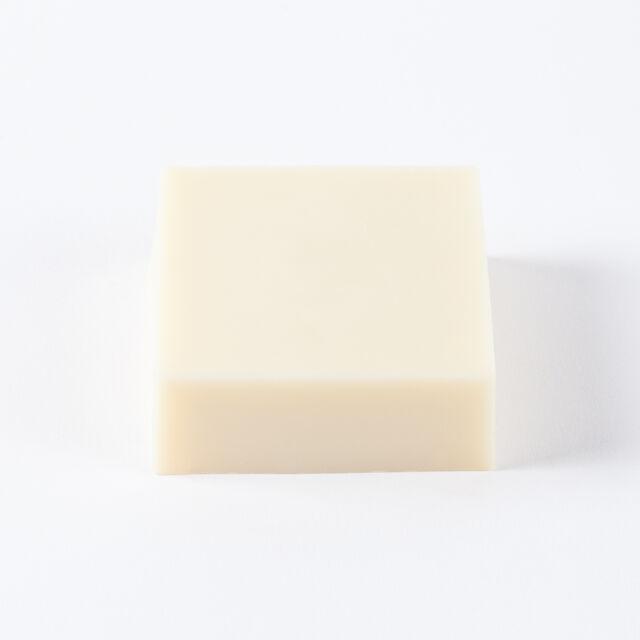 Grass Stain Fragrance Oil