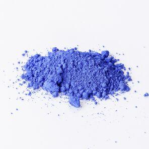 Ultraviolet Blue Colorant - 0.2 oz
