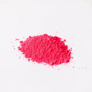 Fired Up Fuchsia Colorant - .2 oz