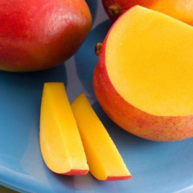 Fresh Mango Fragrance Oil