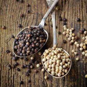 Black Pepper Pure Essential Oil - 1.75 oz