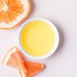 Grapefruit Seed Extract - 1 oz