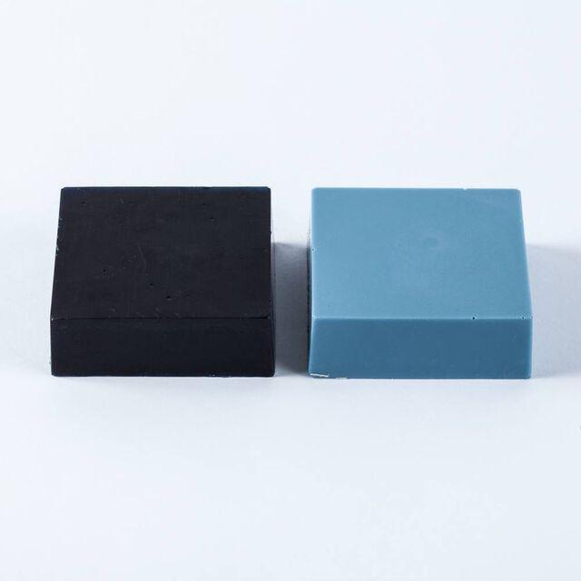 Jagua Blue Extract