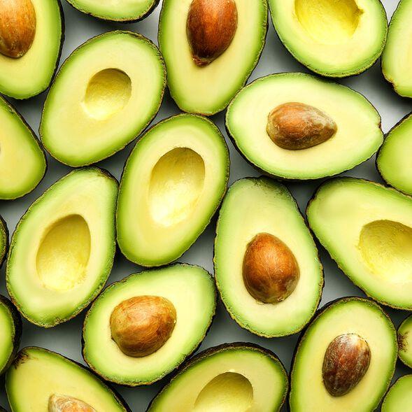 Avocado Fragrance Oil