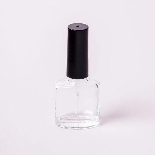 Small Nail Polish Bottle, 8ml