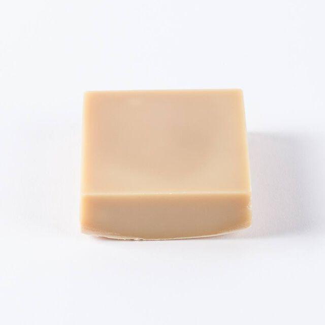 Cedar and Amber Fragrance Oil