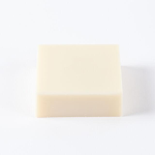 Vetyver Type Fragrance Oil