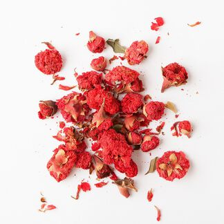 Pomegranate Flowers - 3 oz