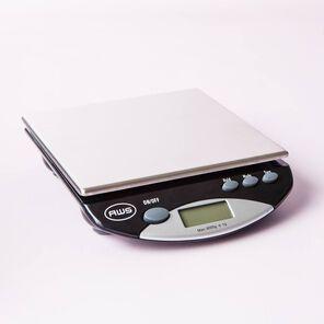 15 lb Digital Scale