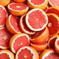 Grapefruit Glow Fragrance Oil - 2 oz