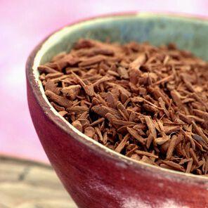 Sandalwood Essential Oil - 2 ml