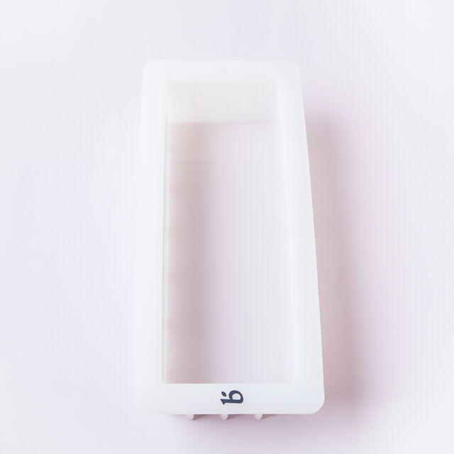 10 inch Silicone Loaf Mold