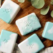 Buttermilk Soap Kit - Domestic