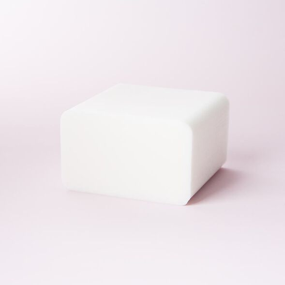 SFIC Shea Melt And Pour Soap Base - 1 lb
