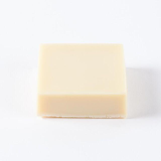 Beau Brummel Fragrance Oil