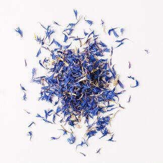 Cornflower Petals - .2 oz