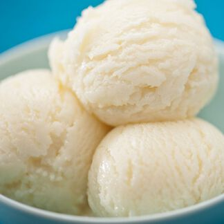 Vanilla Flavor Oil - 2 oz