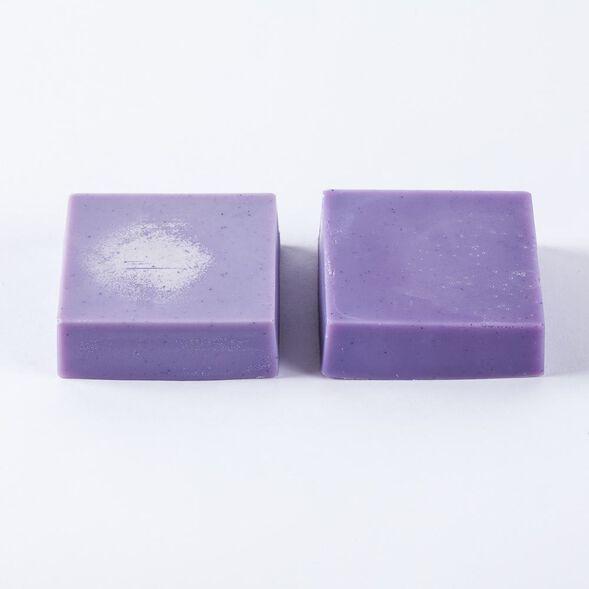 Ultramarine Violet Oxide Pigment