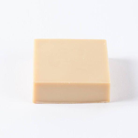 Sweet Clover Fragrance Oil