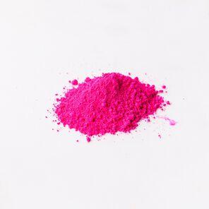 Electric Bubble Gum Colorant - .2 oz