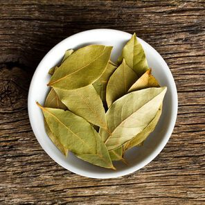 Tobacco & Bay Leaf Fragrance Oil Sample size