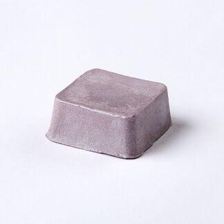 Amethyst Color Block - 1 Block