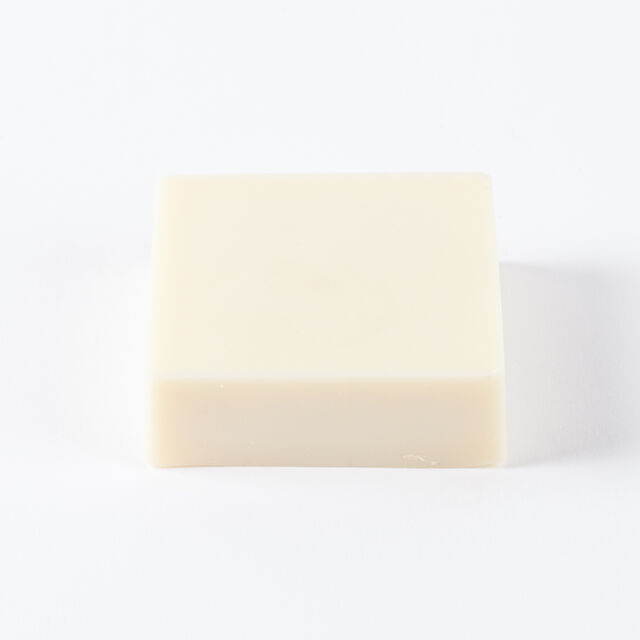 Rosehip Jasmine Fragrance Oil