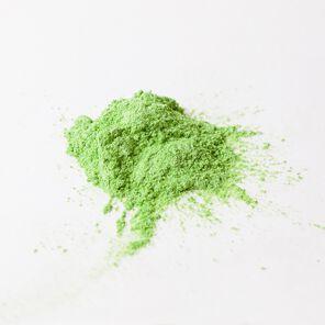 Kermit Green Mica - .2 oz