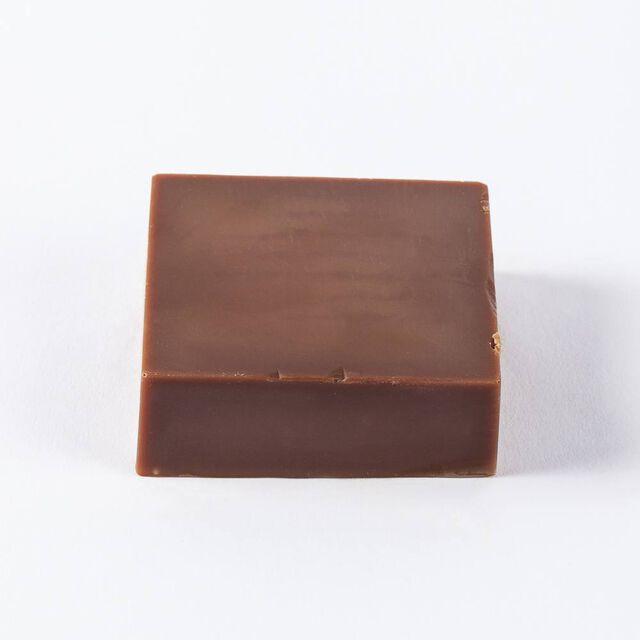 Vanilla, Tahitian Fragrance Oil